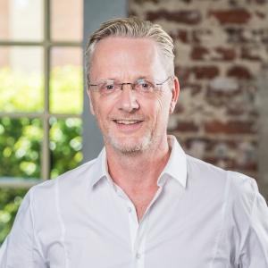Timo Ehrhard
